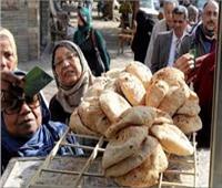 وزير التموين: تطبيق منظومة الخبز الجديدة بعد انتهاء كورونا