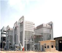 «كيما للصناعات الكيماوية» تخسر في النصف الأول من العام الحالي