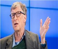بيل جيتس يحذر من فجوة مأساوية بين الأغنياء والفقراء بأزمة لقاح كورونا