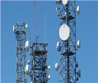 عواصف شتوية تؤثر على خدمات الاتصالات بولايات أمريكية