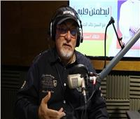 خالد الجندى: الانفجار السكاني كارثة حذر منها الرسول   فيديو