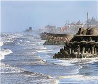 الري: 12 محطة رفع متنقلة لحماية الدلتا من الغرق