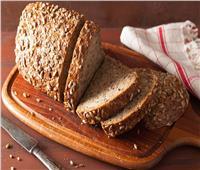 تعرف على فوائد خبز الشعير