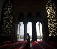 هل يحق للأب ضرب الزوجة والأبناء على ترك الصلاة؟.. «الإفتاء» تجيب