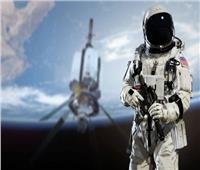 لأول مرة منذ 11 عاما.. وكالة الفضاء الأوروبية تبحث عن رواد جدد
