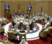 مجلس التعاون الخليجي يؤكد دعمه لليمن وتعزيز أمنه واستقراره
