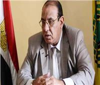 بعد حديث السيسي عن الزيادة السكانية.. رفع عيادات «2 كفاية» لـ400