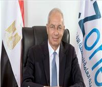 اقتصادية قناة السويس: نسعى لتحويل شرق بورسعيد لأول ميناء أخضر في مصر