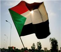 السودان يستدعى سفيره بأديس أبابا للتشاور