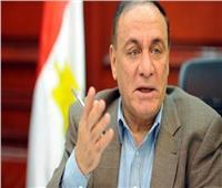 سمير فرج : مصر لا تزال شريكا استراتيجيا لأمريكا