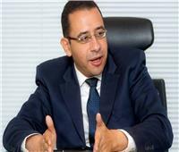 عمرو حسن: مصر قادرة على تحقيق إنجاز في ملف الزيادة السكانية