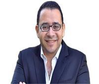 عمرو حسن: تنظيم الأسرة هو أكبر مشروع استثماري تنفذه الدولة