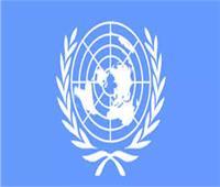 الأمم المتحدة تدعم إسهام منتدى شباب العالمالذي أطلقته مصر