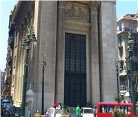الغرفة التجارية بالإسكندرية تبحث مع سفير إسبانيا سبل التعاون