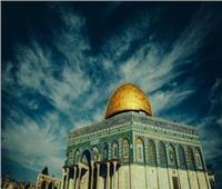 حكم الاحتفال بذكرى الإسراء والمعراج في شهر رجب.. «الإفتاء» تجيب