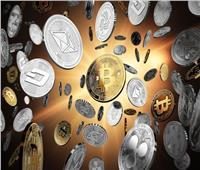 تقرير يكشف مستقبل العملات الرقمية فى مصر |فيديو