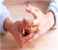 4 نصائح تساعدك على تخطي مشاكل مابعد «الطلاق» مع أطفالك