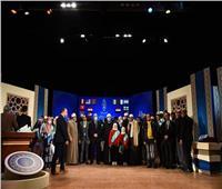 وزير الأوقاف و«الغضبان» يشهدان ختام مسابقة بورسعيد الدولية للقرآن
