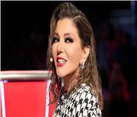 فيديو| سميرة سعيد: تعرضت للتنمر بسبب والدتي