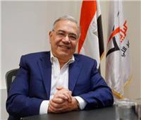 المصريين الأحرار: «تطوير القرى» مشروع القرن يقوده رئيس جرئ