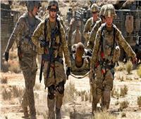 أمريكا تجدد التزامها بالجهود الدبلوماسية لإنهاء الحرب في أفغانستان