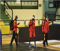 أوغندا بعد إلغاء مباراة الفراعنة: نأمل في الحصول على فرصة