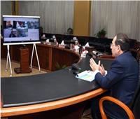 وزير البترول: إطلاق الدفعة الثالثة ببرنامج تطوير القدرات البشرية