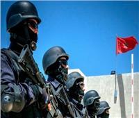 إحباط محاولة تهريب نصف مليون قرص مخدر بالمغرب