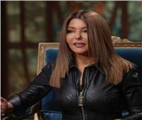 سميرة سعيد تكشف عن سر نجاحها: «أروبة وألقطها بسرعة»| فيديو