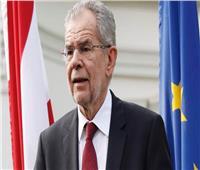 مباحثات بين النمسا وسلوفينيا حول مكافحة وباء كورونا والهجرة غير الشرعية