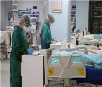 لبنان يسجل 2255 إصابة جديدة بفيروس كورونا