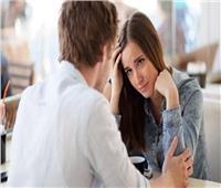 برج الحمل اليوم.. تفهم ظروف شريك حياتك