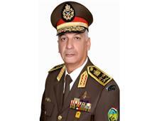 وزير الدفاع يتوجه إلى الإمارات للمشاركة في فعاليات معرض الدفاع الدولي «IDEX 2021»