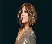أبرزها تعرضها للتحرش.. 12 تصريح مثير لـ سميرة سعيد في «السيرة»| فيديو