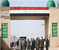 إغلاق عدة معابر بين إيران والعراق لمنع تفشي السلالة المتحورة لكورونا