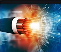 برودباند الألياف الضوئية.. وأسباب اختلاف سرعات الإنترنت