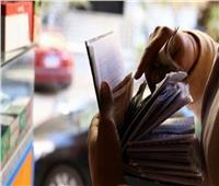 «الكهرباء» تحدد عدداً من الخطوات لحماية المواطن والمُحصل من «كورونا»