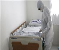 تونس تسجل أول حالة وفاة بسلالة محلية جديدة لفيروس كورونا