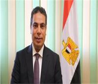التعليم العالي: ارتفاع مكانة مصر للمرتبة الـ30 على مستوى البحث الدولي