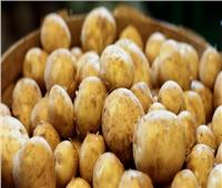 تجنبي تخزين البطاطس في «البلكونة».. لهذا السبب