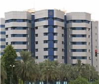 المركزي السوداني يصدر تعليمات للبنوك بتوحيد سعر الصرف