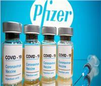 المراكز الأمريكية: إعطاء 75.2 مليون جرعة من لقاحات كورونا