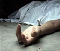 التصريح بدفن جثة فتاة صدمتها سيارة أثناء عبورها الشارع بمصر الجديدة