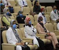 «الرعاية الصحية» تطلق دورة طب الأسرة الأولى في «الإسماعيلية»