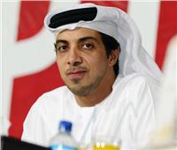 افتتاح الدورة الـ 15 لمعرضي «آيدكس ونافدكس» بمركز أبوظبي للمعارض