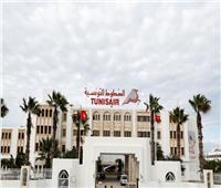 شركة تركية.. حجر الزاوية في أزمة الخطوط الجوية التونسية