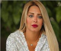 إحالة مي حلمي للتحقيق بسبب «ساسي».. والإعلامية تعتذر لقناة الزمالك