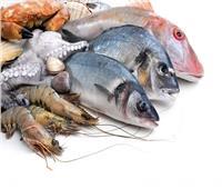 أسعار الأسماك في سوق العبور اليوم 22 فبراير