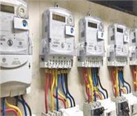 5 حالات تعطي شركة توزيع الكهرباء حق فسخ العقد
