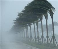 الأرصاد تكشف حقيقة تعرض البلاد لـ «عاصفة القرش».. فيديو